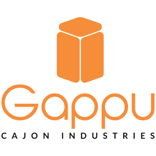 Gappu-Logo-About-us