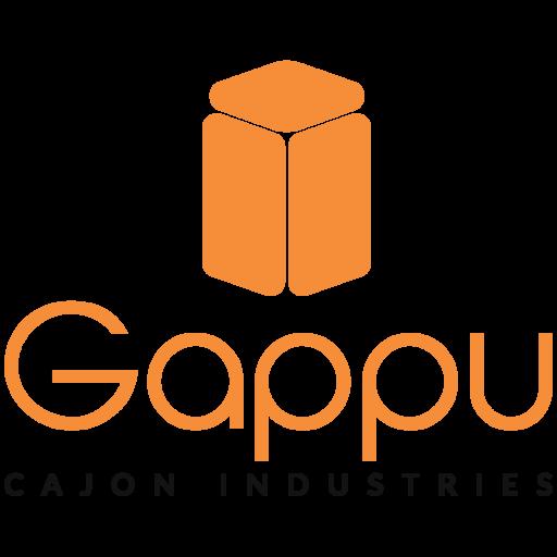 Gappu Logo