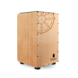 Impulse Cajon