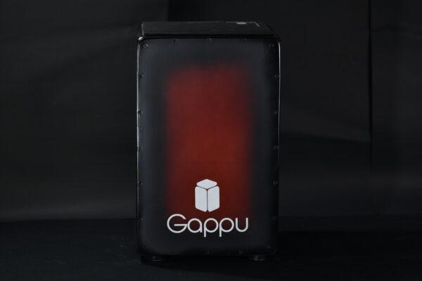 gappu a01 front