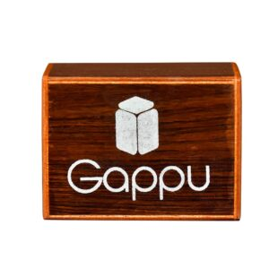 gappu-wooden-natural-shaker