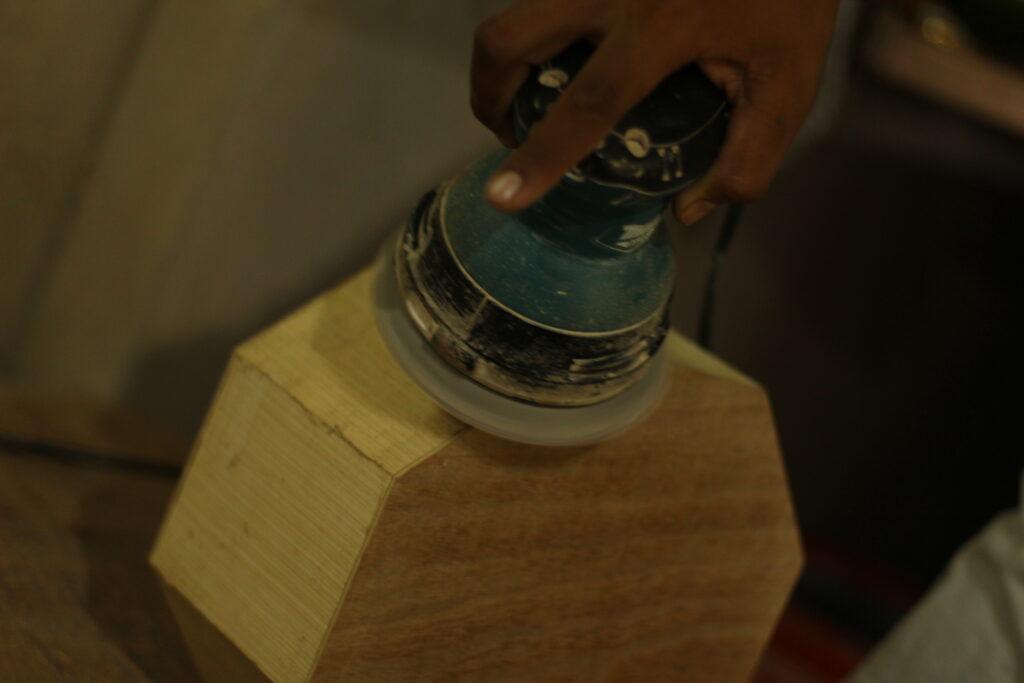 gappu-cajon-workshop-in